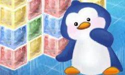 Ice Block
