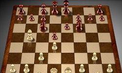 Funken-Schach