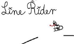 Line Rider 2