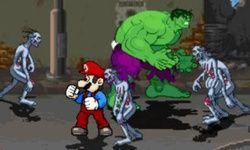 Crazy Zombie 6.0