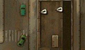 Original game title: Favela Heroes