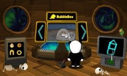 Marea Aventura a Ursului Panda