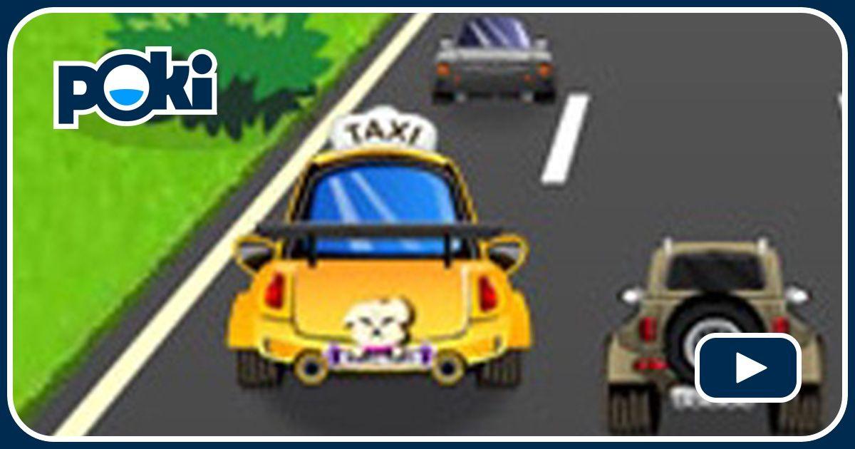 www.taxi spiele.de