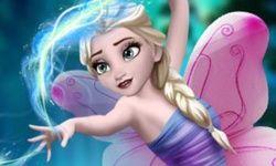Elsa Fairy Tail