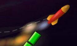 Rocket Sience