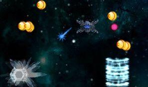 Original game title: CrossFire Madness