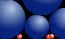 Panfu Balls