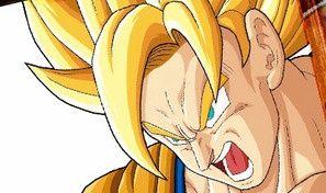 Original game title: Sort My Tiles Dragon Ball Z