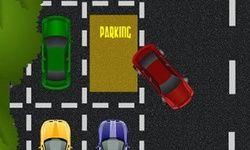 NY Parking