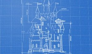 Original game title: Blueprint 3D