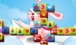 Mahjong de Pascua
