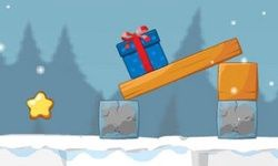 Snowball Siege 2