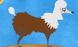 Mutt Maker