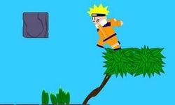 Naruto Super Squad Go