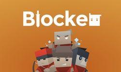 Blocker