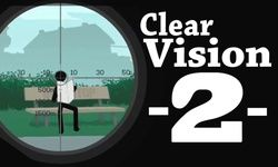 Clear Vision 2