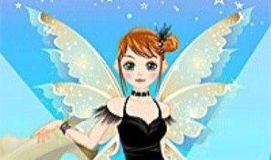 Funy Fairy