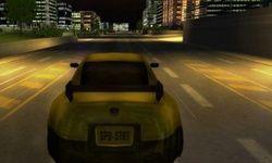 Speed Street 2
