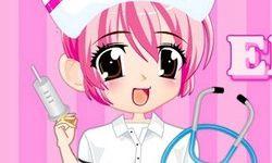 Ellas Clinic