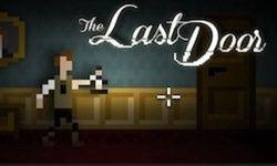 The Last Door 1