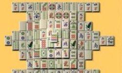 Originales Mahjong