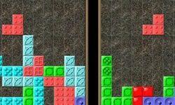 Tet-a-Tetris