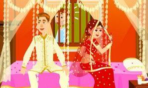 Great Indian Honeymoon