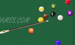 Gokos 8 ball Pool