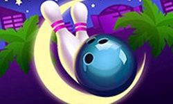 Moonlight Bowling