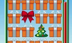Weihnachten Memory