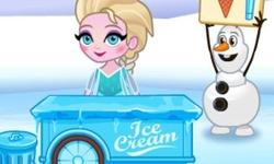Elsa's Creamery