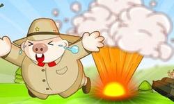 Bomb Warfare