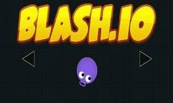 Blash.io