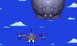 Sonic RPG 6