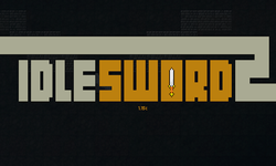 Idle Sword 2