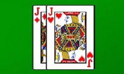 Teeny Poker