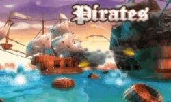 Guerre de Pirates