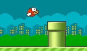 Flappy Lives
