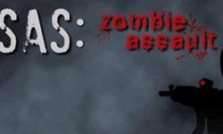 SAS: Zombie Assault