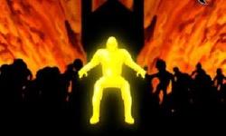 Defender's Quest: VOTF