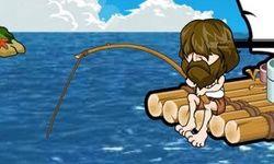 Fishing Islands