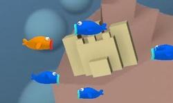 Fishos