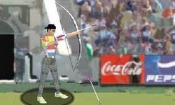 Ultrasports Archery
