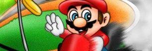 Jeux de Mario Kart