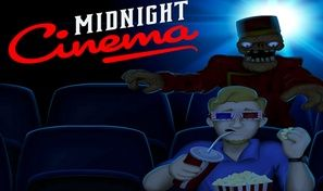 Midnight Cinema