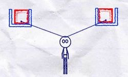 Save the Dummy LP