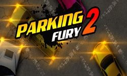 Parking Fury 2