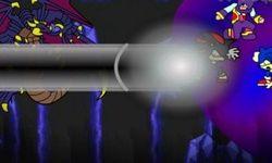Sonic RPG 4: Parte 1