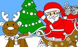 Amusing Christmas