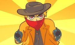 Gang Blast 2